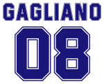 Gagliano 08
