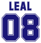 Leal 08