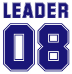 Leader 08