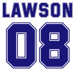 Lawson 08