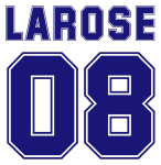Larose 08