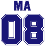 Ma 08