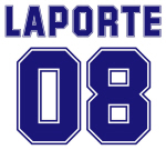 Laporte 08