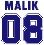 Malik 08