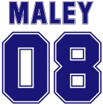 Maley 08