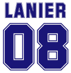 Lanier 08
