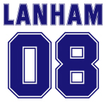 Lanham 08