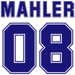 Mahler 08