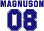 Magnuson 08