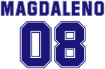 Magdaleno 08