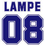 Lampe 08