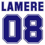 Lamere 08