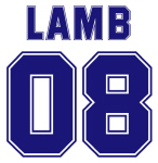 Lamb 08