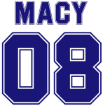 Macy 08