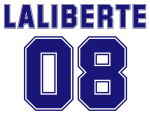 Laliberte 08
