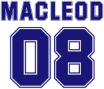 Macleod 08