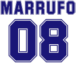 Marrufo 08