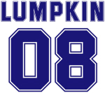 Lumpkin 08