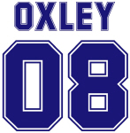 Oxley 08