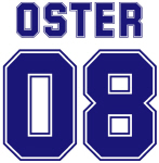 Oster 08