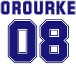 Orourke 08