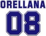 Orellana 08