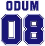Odum 08