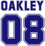 Oakley 08