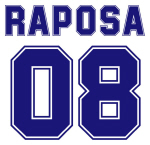 Raposa 08