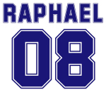 Raphael 08