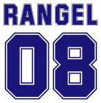 Rangel 08