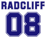 Radcliff 08