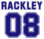 Rackley 08