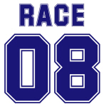 Race 08