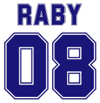 Raby 08