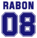 Rabon 08