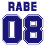 Rabe 08