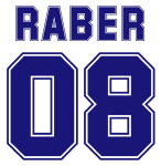 Raber 08