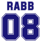 Rabb 08