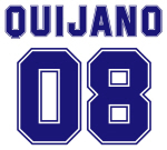 Quijano 08