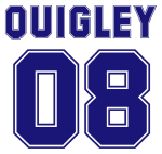 Quigley 08