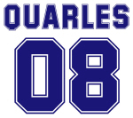 Quarles 08