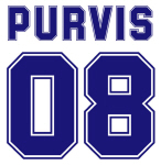 Purvis 08