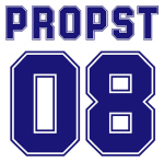 Propst 08