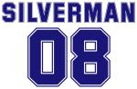 Silverman 08
