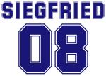 Siegfried 08