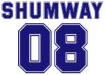 Shumway 08