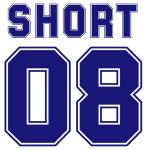 Short 08