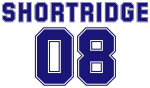 Shortridge 08