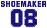 Shoemaker 08